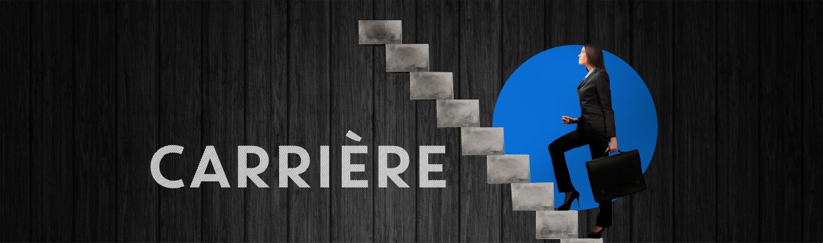 career-banner-fr