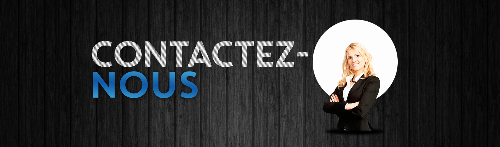 contact-banner-fr
