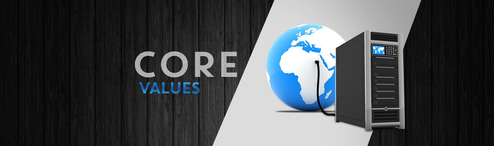 core_value_banner