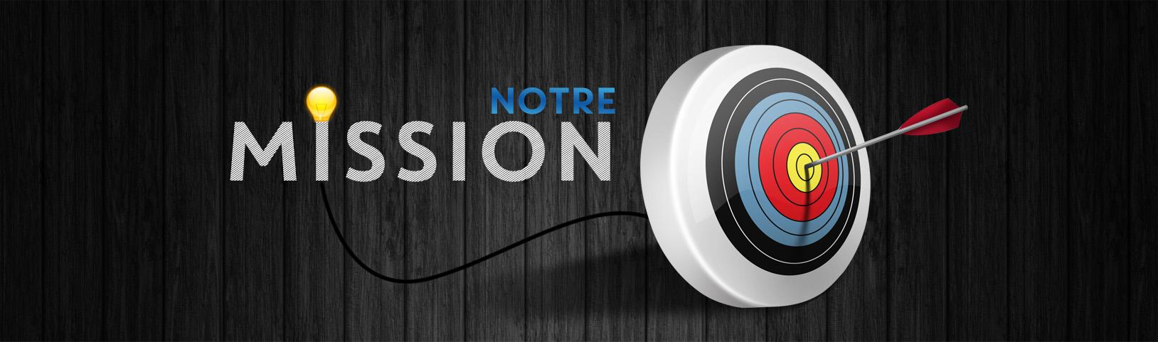 mission-banner-fr
