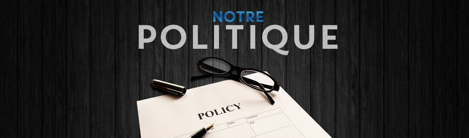 policy-banner-fr
