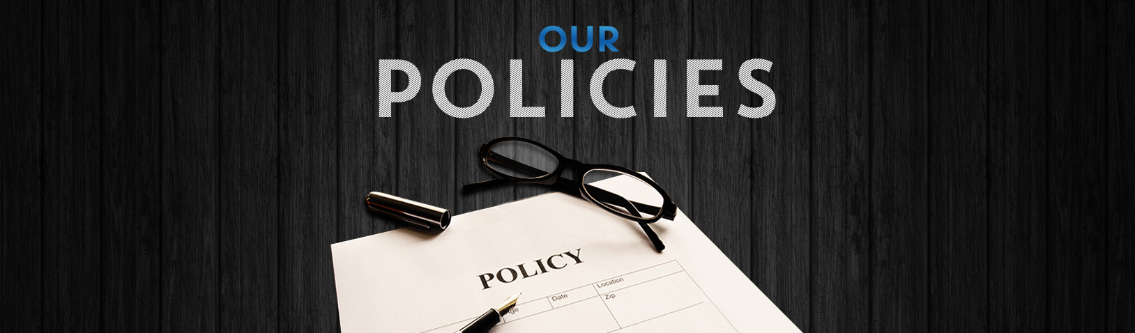 policy_banner