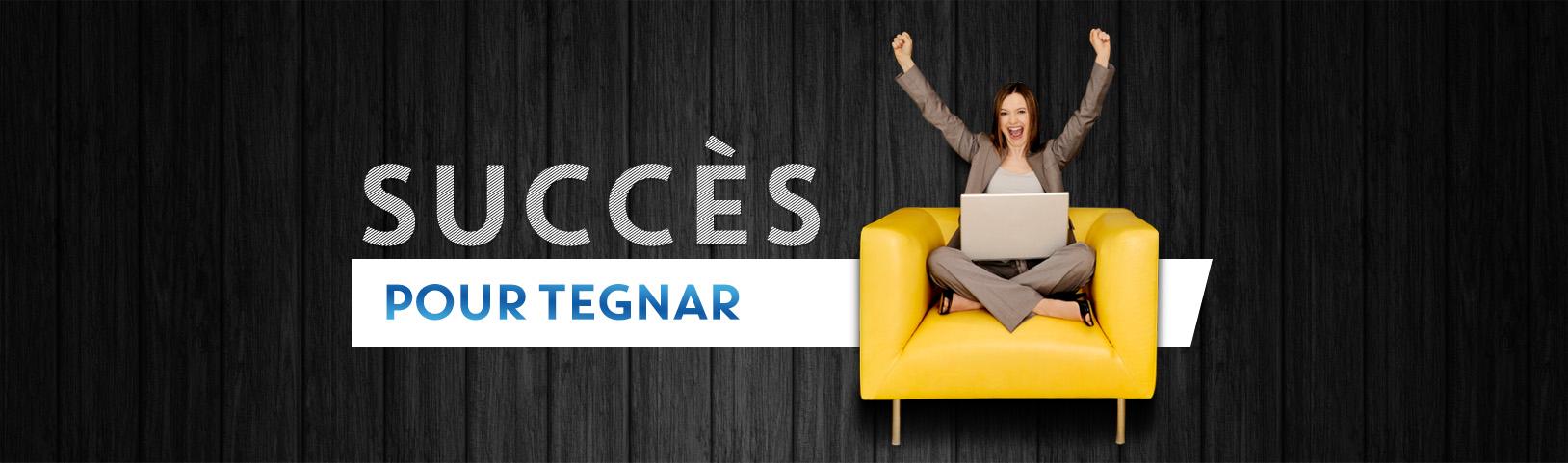 success-banner-fr